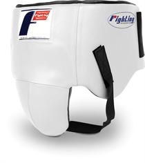 Fighting Sports Pro Protective Cup